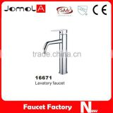 JOMOLA modern design plastic water dispenser tap