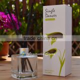 150ml Fragrance oil diffuser