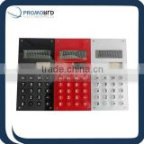 2013 Electronic desktop calculator.desktop promotion calculator desktop electronic calculators