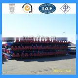 Quality hot-sale slotted screen oil steel chimney pipe