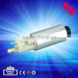 Auto engine parts 31110-23010 31110-33100 31111-23001 fuel pump for RENAULT TWINGO (C06_)