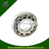 High level factory price pair angular contact ball bearing 7218B.TVP