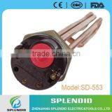 high quality heating boiler copper immersion heater element                                                                                                         Supplier's Choice