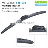 auto spare part windshield wiper blade used cars for sale in germany                                                                                                         Supplier's Choice