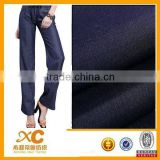 china supplier 100% tencel denim fabric wholesale