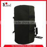 Travel bag for Traveling, Sports, Hunting, Military, Equipment & Tool Kits, Yachting, Tracking