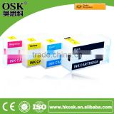 Six color Universal ink cartridge MAXIFY Ib4090 for Canon jet ink cartridge