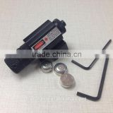 Factory Laser Sight Hot Sale for Gun Mounting Wholesale for Buyer