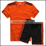 custom thai quatity in wholesale with cheap team soccer jersey and soccer jersey manufacturer in china