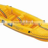 double size inflatable kayak boats for sale