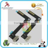 new arrival for ipad air 2 charger flex cable ,for ipad 6 charger flex cable replacement parts