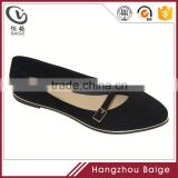 Ladies ballroom dance shoes,ballroom latin dance shoes,ladies line dance shoes