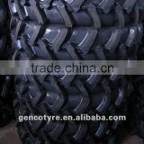 GENCOTIRE R1 pattern agricultural tires
