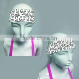 (Trade Assurance OEM ODM)Wholesale yoga headband & Custom Elastic Headband Wholesale