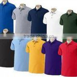 Promotional polo shirt , polo shirt design for men , Golf shirt , unisex t-shirt , Polo Shirt for women , Casual Tshirts