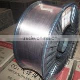 welding co2 welding wire,mig welding wire feeder motor,co2 welding wire price