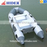 China new cheap inflatable heavy duty rubber boat                                                                         Quality Choice