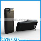 "External Battery 4.7"" case charger for iphone 6 ebay europe all product"