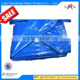 pe tarpaulin for truck cover tents,all kinds tarpaulin in standard sizes,plastic tarpaulin