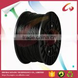 New arrival 3d printer filament PC 1.75/3.0 mm
