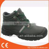 steel toe insert safety boots R511
