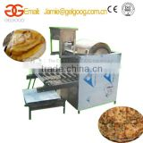 Vertical Electric Pancake making Machine /Pancake Maker/Pancake Presser