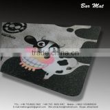 Rubber beer Bar Pad