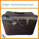 Customize Quilt bag storage bag Packaging Bag household quilt cover high quality                                                                         Quality Choice
