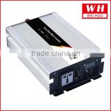 High quality RoHS approved 1000w wind power grid tie inverter