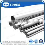 High performance silicon carbide rod with great price silicon carbide rod silicon carbide rod
