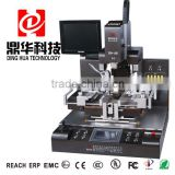 Automatic BGA rework station DH-A6 BGA chip soldering and bga rework station for motherboard repair tool