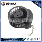 Excellent Quality Repair Parts Cooling Fan For PS3 Slim 3000 Console