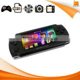 8GB Handheld Console TV Video MP3 PMP Digital MP5 Game Player