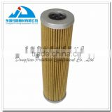 china supplier high quality filter for Man Roland 700 800 printer Roland filter roland printing parts