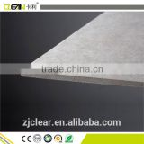 2015 Alibaba hot sale 100% non-Asbestos Water proof Fire rated Class A Fiber Cement board                                                                         Quality Choice
