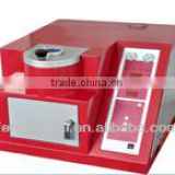 Vacuum Pressure Casting Machine Dental Laboratory Equipment AC-M14
