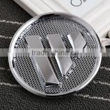 custom 3D plastic car decal,ABS chrome car emblem,car body sticker,fuel tank sticker,plastic car sticker,windshield sticker