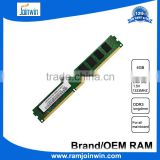 4GB memory ddr3 1333 non ecc factory in China