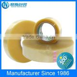high quality bopp adhesive tape jumbo roll ,adhesive fiberglass mesh tape,bopp tape for packing packing tape for packing carton