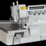 700 Series Directly Drive Overlock Sewing Machine thread overlock sewing machine overlock sewing machine price