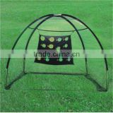 golf driving range netting
