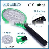 Electric Bug Zapper Fly Swatter Zap