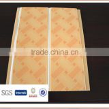 2016 full specification calcium silicate colored wall panels tiles for wall with flower des...