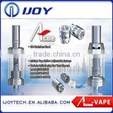 features top airflow control and vape cooling system vaporizer e cigarette(IJOY Acme Vape)