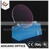 1.56 anti blue light computer glasses lenses
