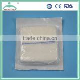 Dressing Pack / Medical Disposable Sterile Gauze Swab