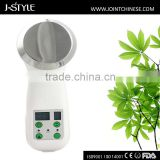 J-Style Home Use Firming and Lifting Skin Treatment Ultrasonic Beauty Device Slimming body shaper