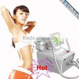 Water Flow Monitoring And Protection Loss Weight Freezing Fat Cell Slimming Machine