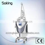 Newest cool cryotherapy skin tighten rf machine for cellulite reduction fastest weight loss