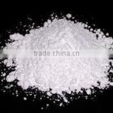 High Purity Rare Earth Cerium Oxide Glass Polishing Powder Made In China